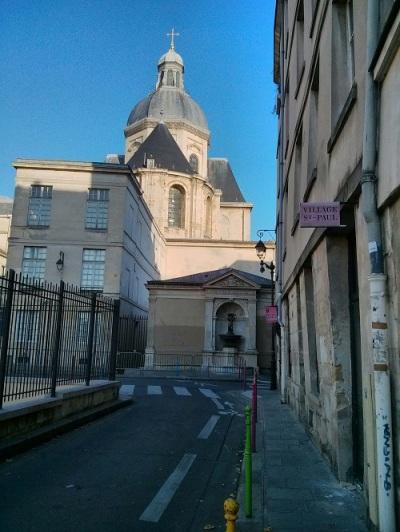 weeknd_in_paris_1