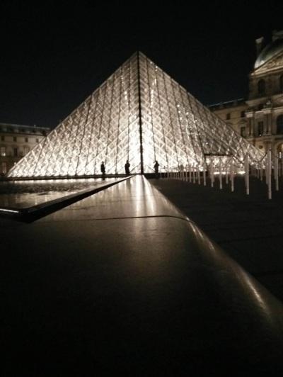 weeknd_in_paris_13