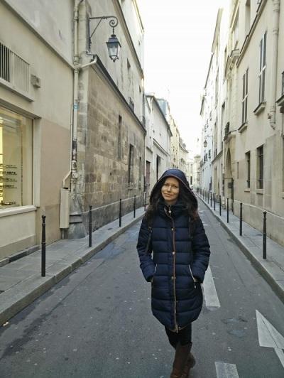 weeknd_in_paris_4