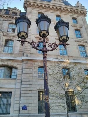 weeknd_in_paris_6