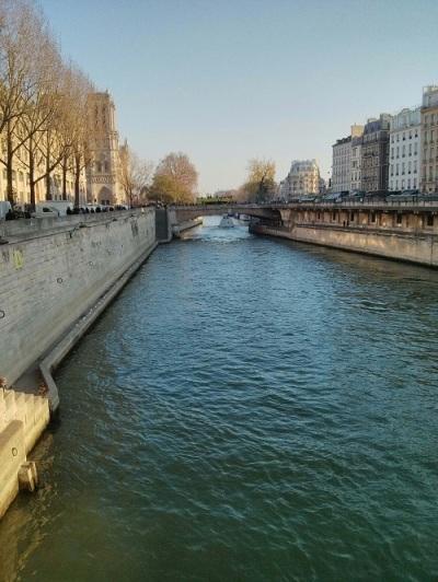 weeknd_in_paris_8