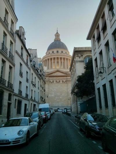 weeknd_in_paris_9