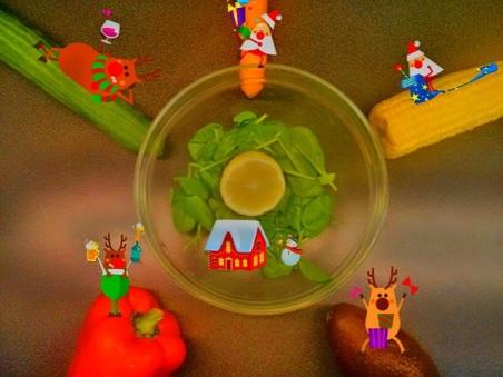 winter_salad_recipe
