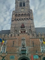 in_bruges_movie-1