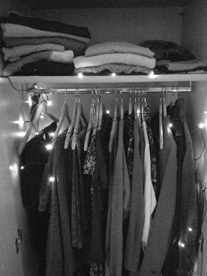 wardrobe_inside_1