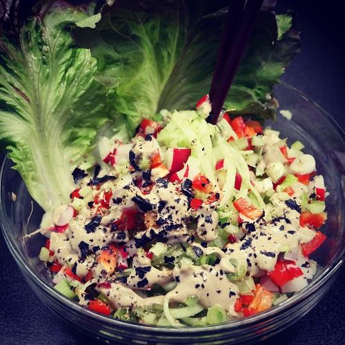 Cucumber_noodles_inside1